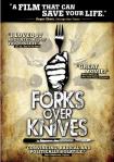 forks over knives(1)