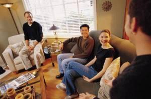 home-group-setting2
