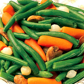 Mixed_Vegetables_side_dish