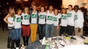 Team Veg