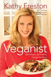 veganist1