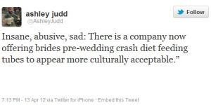 ashley-judd-feeding-tube-diet