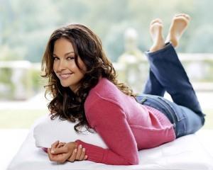 Ashley-Judd