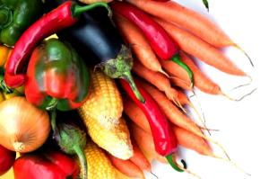 Fresh-veggies-photo_full_600