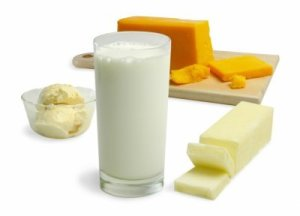 Dairy-products+image