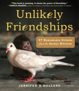 Unlikely-Friendships