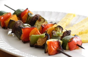grilled-veg1