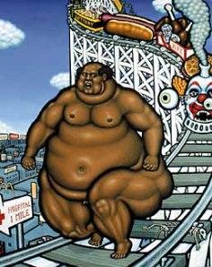 fat-blk