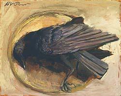Poor-Dead_Crow