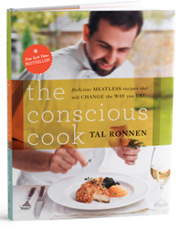 tal_conscious_cookbook