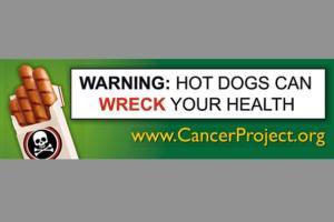 hot-dog-billboard_606