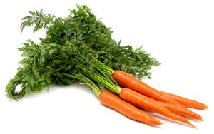 Carrots_FullSize2