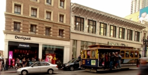 Desigual-Store-San-Francisco