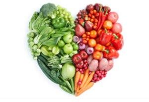 veg-heart-315x217