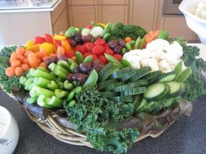 veg tray4