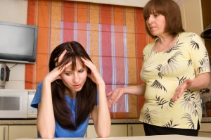 woman-dealing-with-mother-in-law