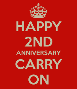 happy-2nd-anniversary-carry-on