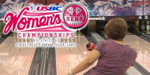 2014-womens-bowling-championships