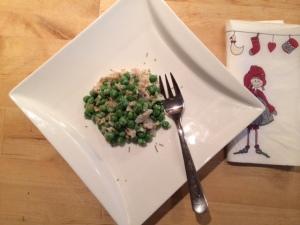Pete's Salad