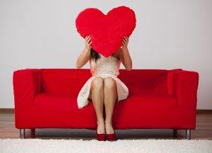 Single Valentines