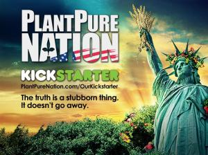 PlantPure