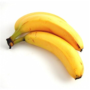 bananas_300-jpg