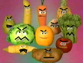 mad-veggies