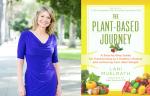 plant-based-journey-with-lani