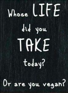 whose-life